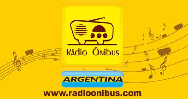 radioonibusargentina