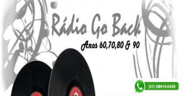 radiogoback