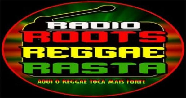 radiorootsreggaerasta