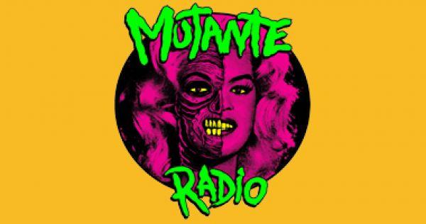 mutanteradio.com
