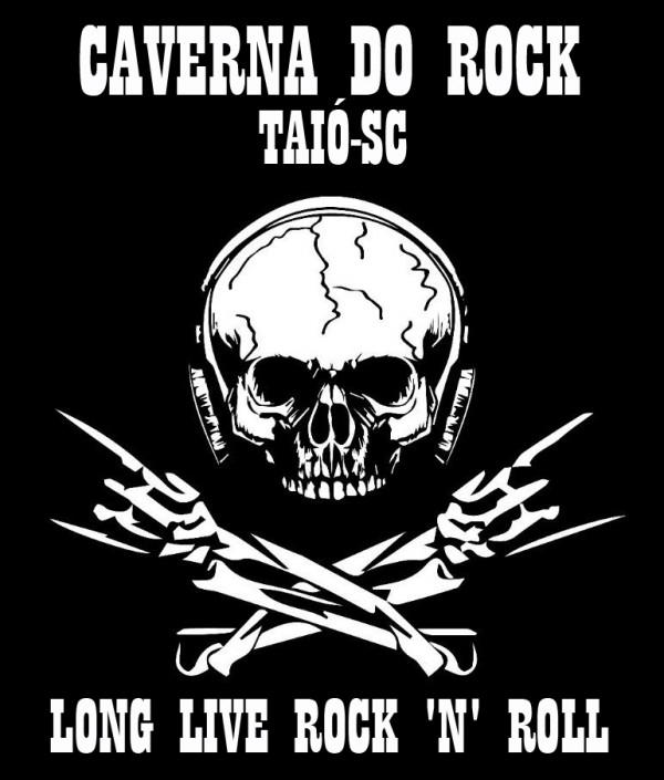 cavernadorock