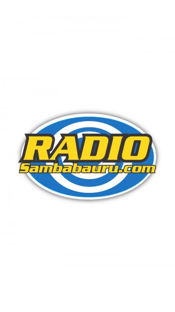radiosambabauru