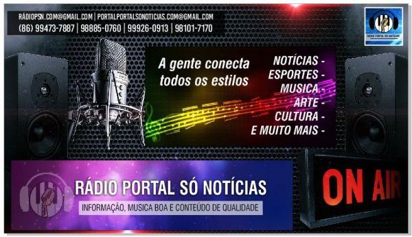 radiopsn