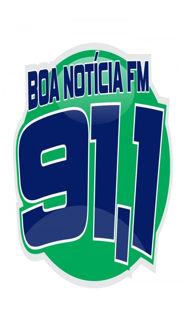 BOA NOTICIA FM