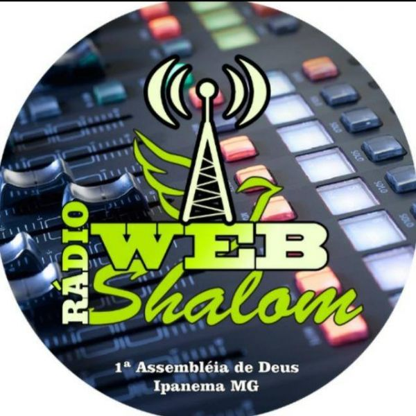 RadioWeb Shalom