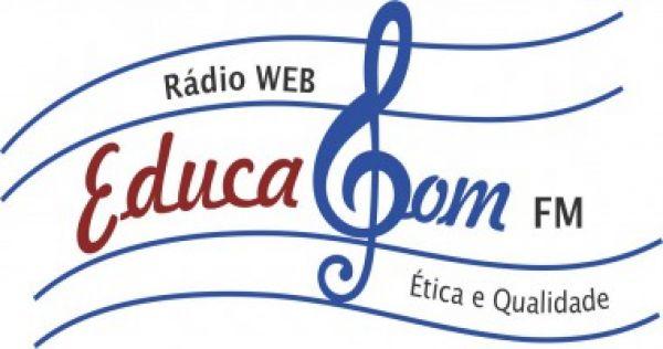 Rádio EducaSom FM