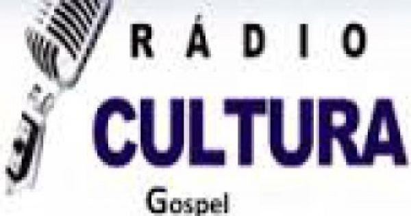 Radio Cultura Gospel