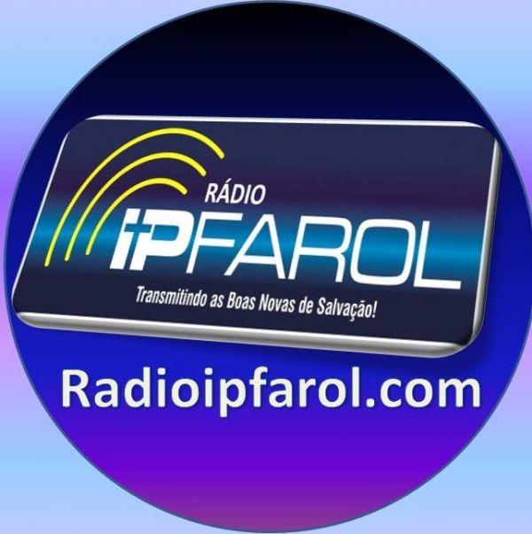 RADIO IPFAROL