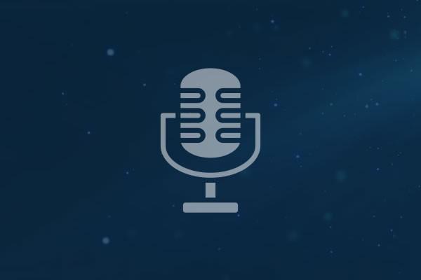 Rádio Ripre