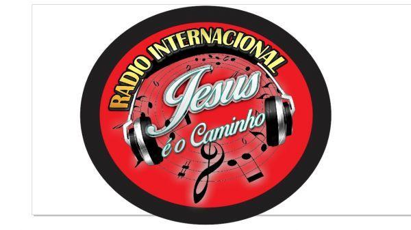 Igreja Internacional Jesus é o Caminho