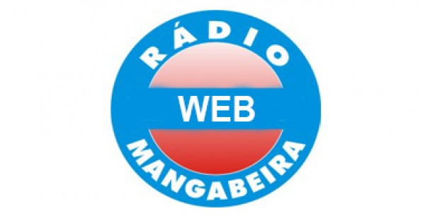 Rádio Web Mangabeira