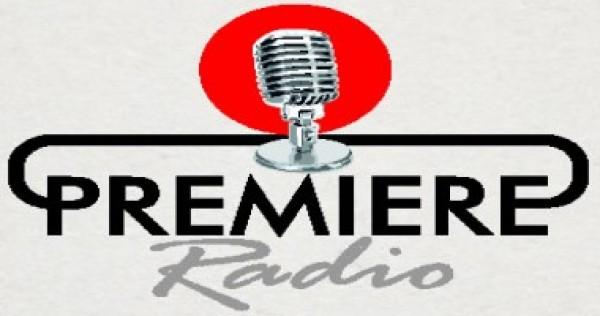 Premiere Radio