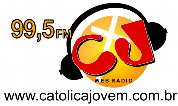 CATÓLICA JOVEM WEB RADIO