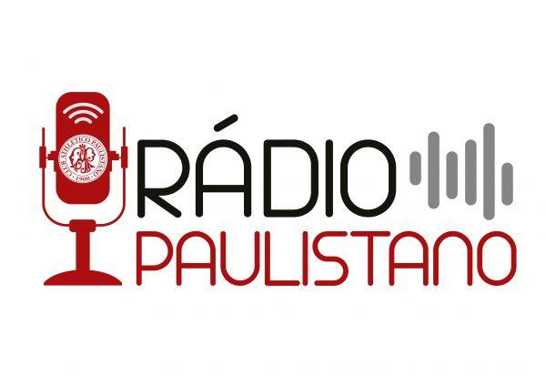 radiopaulistano