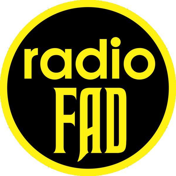 Radio FAD