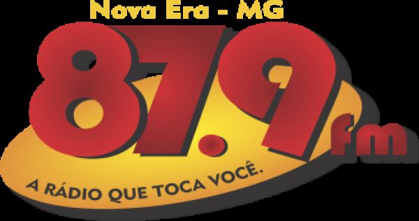 Rádio 87 Nova Era